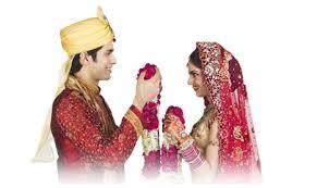 Vashikaran Upay for Love in One Chant