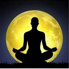 Tantra Mantra Vidya Sadhana In Hindi
