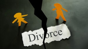 Divorce Problem Solution Specialist Baba Ji