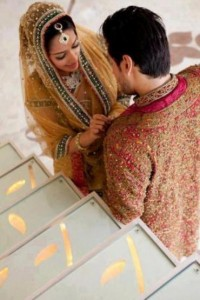 Vashikaran Remedies for Husband