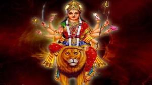 vashikaransiddhi - How To Chant Durga Mantra | Vashikaran Siddhi
