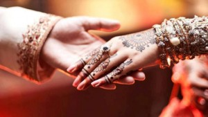 Tantra Remedies for Early Marriage | Vashikaran Siddhi