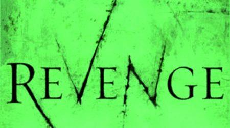 Vashikaran Mantra For Revenge | Vashikaran Siddhi